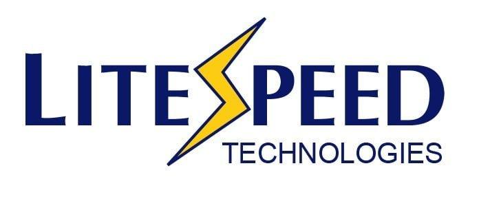 fast LiteSpeed web server